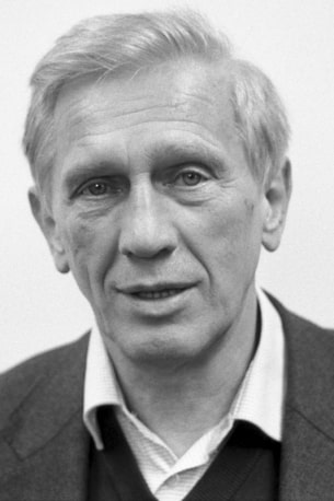 Jan Englert fot. Jan Bielikowski