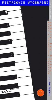 Jaśnie Pan Pichon. Rzecz o Fryderyku Chopinie / MP3