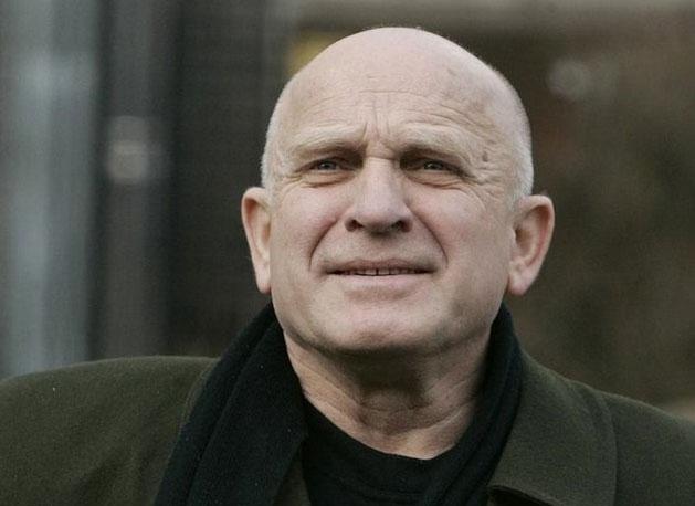 Henryk Talar