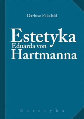 Estetyka Eduarda von Hartmanna