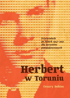 Herbert w Toruniu