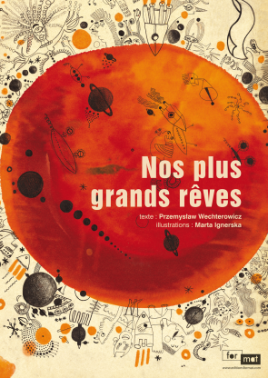 Nos plus grands rêves