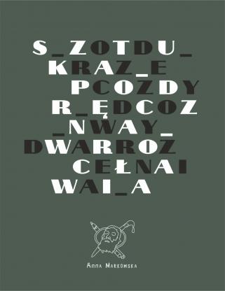 Sztuka podręczna Wrocławia. Od rzeczy do wydarzenia