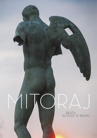 Mitoraj. Dialog sztuki z historią