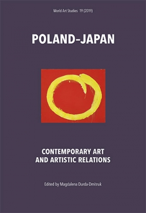Poland–Japan. Contemporary Art and Artistic Relations