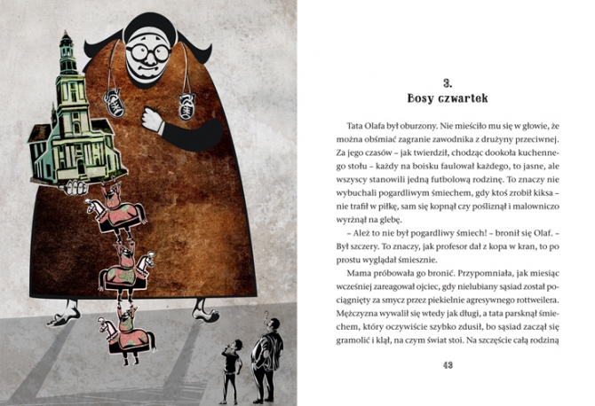 Książęcy grobowiec