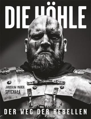 DIE HÖHLE. Der Weg der Rebellen (PDF)