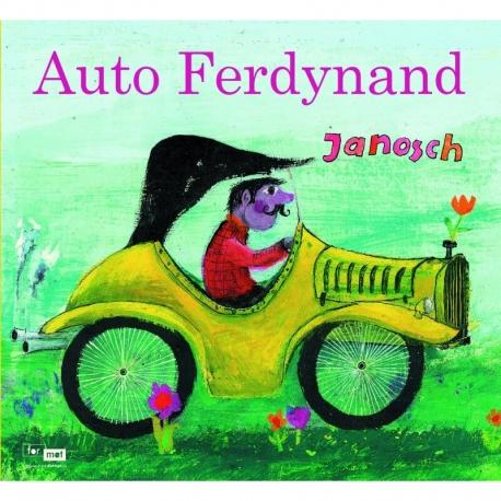 Auto Ferdynand