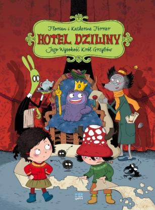 HotelDziwny3