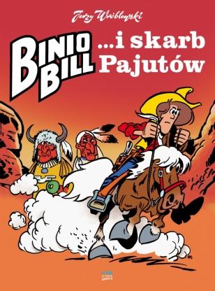 binio bill4