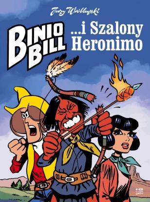 binio bill5