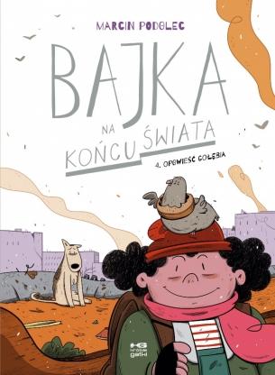 bajka4