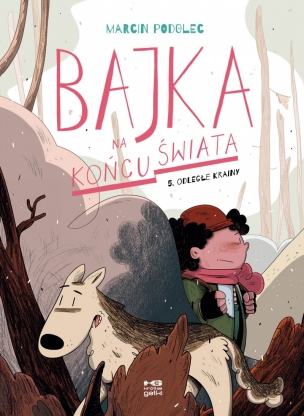 bajka5