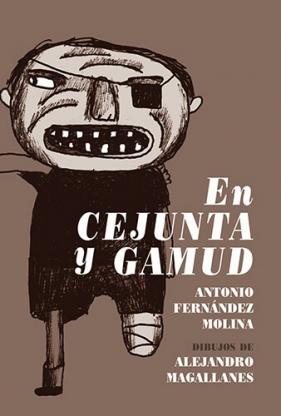 En Cejunta y Gamud