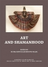 Art and Shamanhood