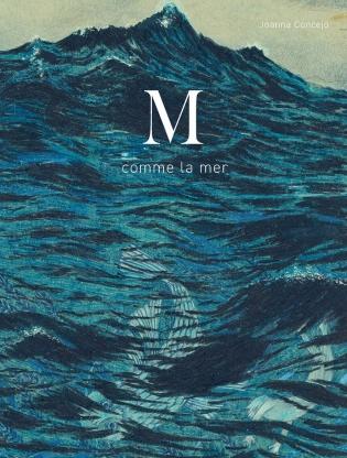 M comme la mer