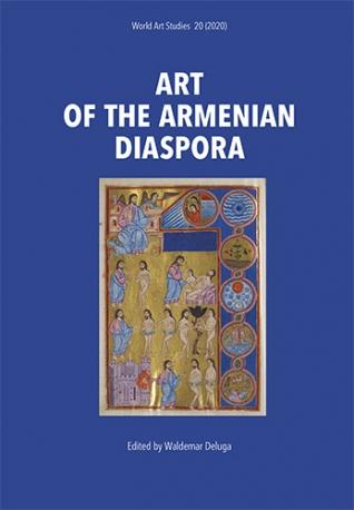 Art of the Armenian Diaspora