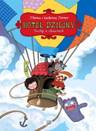 HotelDziwny4