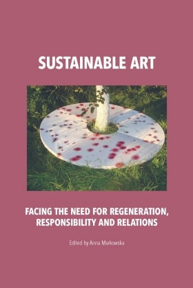 Sustainable art