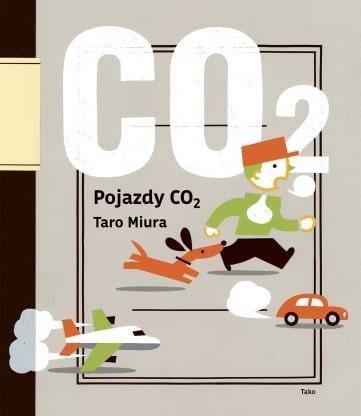 CO2. Pojazdy CO2