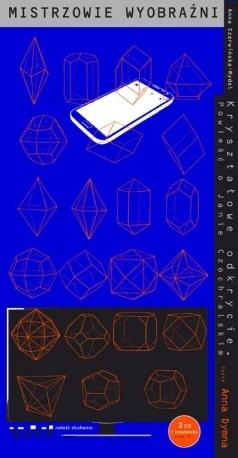Kryształowe odkrycie